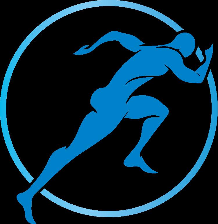 logo afi